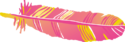 plume rose